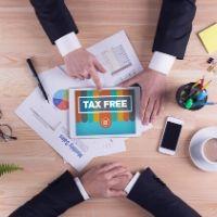 Утвержден новый порядок включения в перечень организаций, участвующих в системе Tax Free