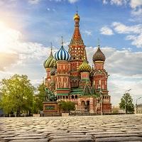 В Москве объявлен режим повышенной готовности в связи с риском заражения коронавирусом