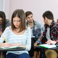 Разъяснены особенности проведения дополнительного приема в вузы на текущий учебный год