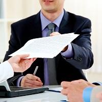 Иностранным юрлицам планируется выдавать лицензии на лицензируемые виды деятельности