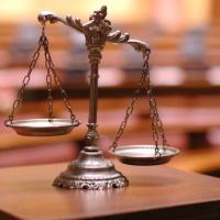 Подотчетные средства – в доход работника с удержанием НДФЛ: суды вновь поддерживают ФНС России
