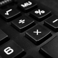 Принят закон об НДФЛ с процентов по вкладам, превышающим 1 млн руб