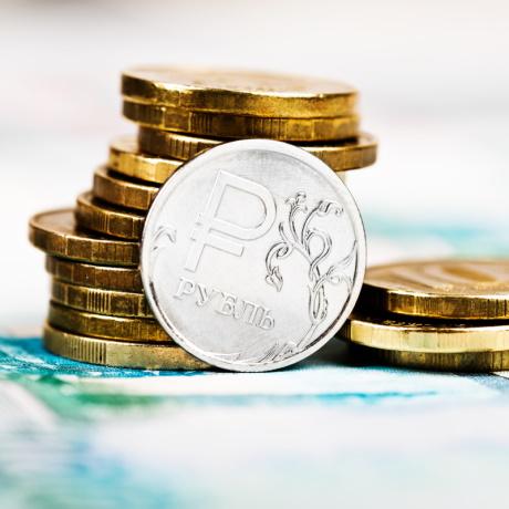 Прямые выплаты  2021: как новым регионам присоединиться к проекту