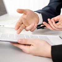 В Совете Федерации предложили пересмотреть законодательство о госзакупках для защиты прав субъектов МСП
