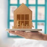 ФНС России пояснила, как получить имущественный налоговый вычет при покупке недвижимости с использованием маткапитала