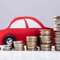 Реализуемый в рамках банкротства транспорт не освобождается от налогов