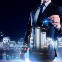 Пояснен порядок разграничения имущества на движимое и недвижимое для целей налогообложения