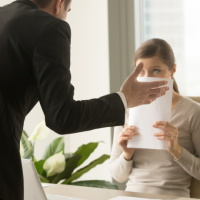 За грубое искажение отчетности – устное замечание вместо штрафа: возможно ли?