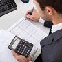 Актуальные налоговые и бухгалтерские изменения с 1 января 2014 года