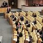 Весенняя сессия-2014: итоги и перспективы