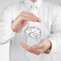 Как защитить права предпринимателей в сфере интеллектуальной собственности