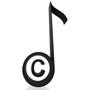 Кто музыку ставит, тот и автору платит