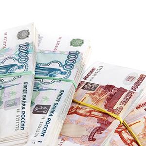 Нотариальное оформление дарения доли в уставном капитале ООО.