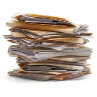 Расчеты по страховым взносам за I квартал 2015 года будут подаваться в ФСС РФ по новой форме