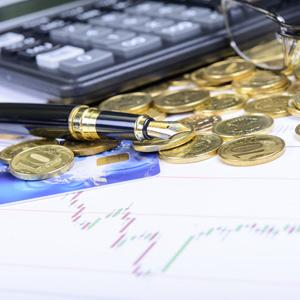 Имущество по договору отступного: как учитывать при налогообложении прибыли расходы на его содержание и хранение?
