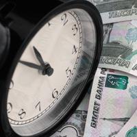 Ответственность работодателя за задержку выплаты зарплаты могут ужесточить