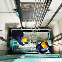 Разработан законопроект об уголовной ответственности за нарушение правил содержания и эксплуатации лифтов