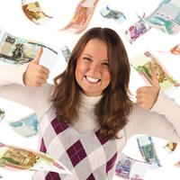 Деятельность коллекторов по взысканию задолженности по потребительским кредитам хотят приостановить на 10 лет
