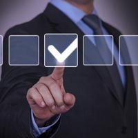 Круг включаемых в Единый реестр проверок сведений предлагается расширить