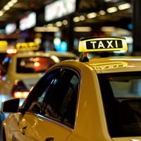 При исчислении ЕНВД на транспортные услуги не нужно учитывать количество водителей