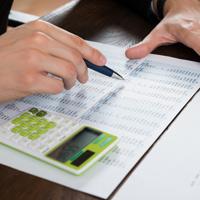 Налоговики не должны заранее оповещать о начале выездной проверки