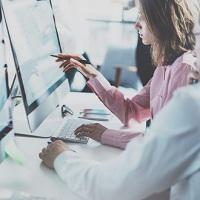 Роструд сформировал списки работодателей с высокими и значительными рисками