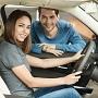 C сегодняшнего дня упрощены правила регистрации транспортных средств