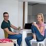 Супруг-предприниматель освобождается от уплаты налога на имущество физлиц, если недвижимость используется в работе