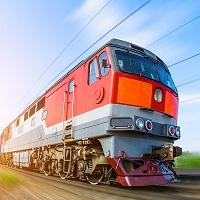 Утверждена Стратегия развития транспортного машиностроения до 2030 года