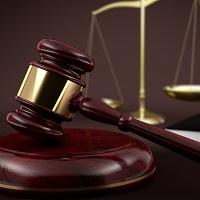 ВС РФ актуализировал порядок размещения текстов судебных актов на сайтах судов