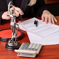 ФНП пояснила нотариусам новеллы законодательства о договорах условного депонирования и публичного депозитного счета