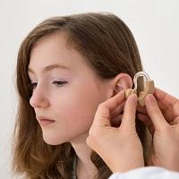 Услуги по ремонту и обслуживанию слухового аппарата планируют убрать из номенклатуры медуслуг