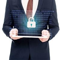 Определен перечень случаев, когда доступ к сведениям ЕГРЮЛ может ограничиваться