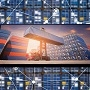 Несырьевой экспорт: при каких условиях могут быть достигнуты закрепленные в национальном проекте показатели
