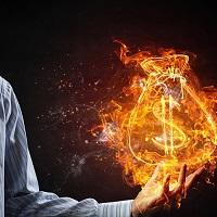 Валютный контроль: отменить или реформировать?