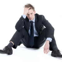 Судьба требований контролирующих должника и аффилированных с ним лиц в банкротстве: разъяснения Президиума ВС РФ