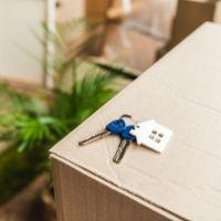 ФНС России рассмотрела особенности получения налогового вычета при продаже полученной в дар квартиры