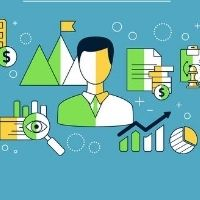 Увеличится лимит доходов для применения УСН