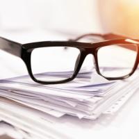 Инвентаризация-2020: нюансы проведения и оформления результатов