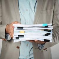 С 1 января действуют Правила казначейского сопровождения средств