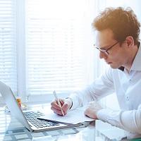 Актуализирован Порядок формирования и обмена информацией и документами между заказчиком и Казначейством России в целях ведения реестра контрактов