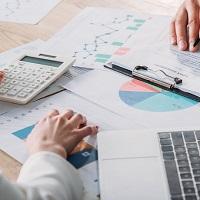 Сформирован список банков-участников программы льготного кредитования для бизнеса ФОТ 3.0