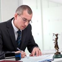 Расширится перечень вопросов для устного собеседования в рамках экзамена на статус адвоката