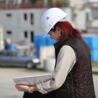 К 1 сентября количество строительных норм и правил будет сокращено с 10 тыс. до 4 тыс.