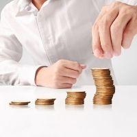 Утверждены формы документов для получения налогового вычета в упрощенном порядке