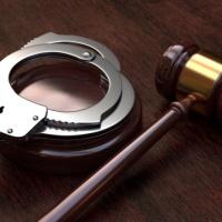 С 12 июля усилена уголовная ответственность за вождение в нетрезвом состоянии и за преступления в сфере банкротства