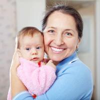 Разработан регламент подбора детей для усыновления