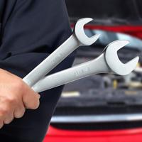 Вступили в силу справочники расчета расходов на восстановительный ремонт автомобиля
