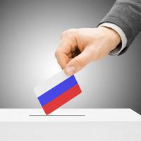 Гражданско-правовой статус политической партии могут уточнить