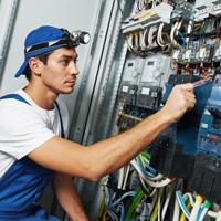В России создан базовый центр подготовки рабочих кадров